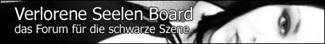 Das Forenboard für die schwarze Szene