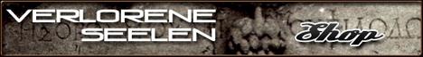 Verlorene Seelen Shop -+ Von Goth's fuer Goth's +-