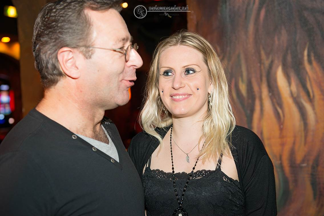 dating schwarze szene